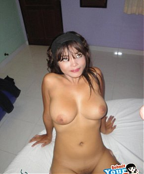 asian porn