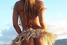 hawaii porn