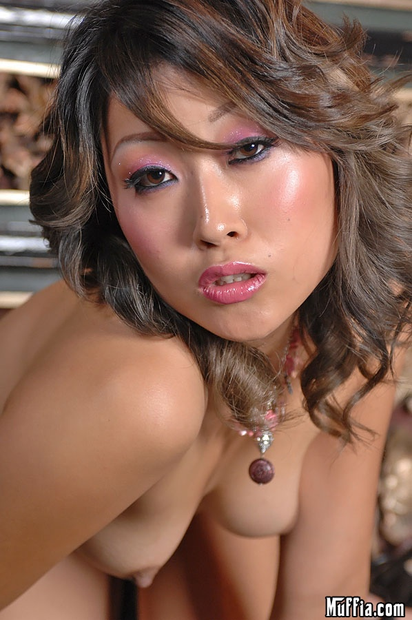 Asian Porn Stars Porn Gallery