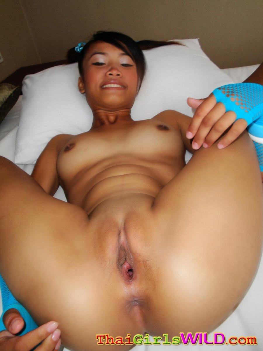 Asian hot porn photos